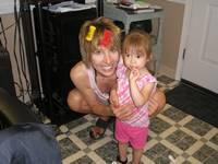 Shelton babysitter Kathey Carlson