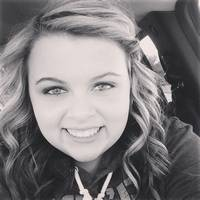 Beaumont babysitter Jewel Satterfield
