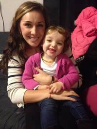 Bellingham babysitter Ashton Griffen