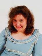 Southington babysitter Vivian Lehman
