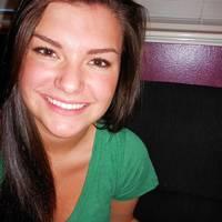 Denton babysitter Hayley Cates