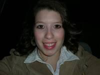 Elgin babysitter Alexandra Delgado
