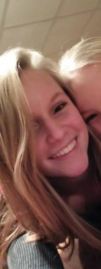 Southbury babysitter Alyssa Pettit